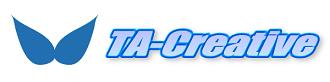 TA-Creativeブログ