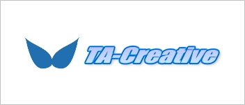 TA-Creative 公式サイト