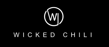 Wicked Chili 公式サイト
