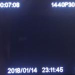 ドライブレコーダー用 (TA-010C,TA-011C) 電源プラグアイコンについてのQ&A