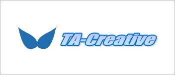 TA-Creative