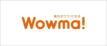 TA-CreativeWOWMA!店