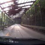 安全運転の為のドライビング理論