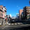 TA-011C 信州松本ドライブ映像
