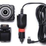 シガーソケットで簡単充電 | ドライブレコーダーや車でiphone・スマホの充電にとても便利です