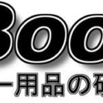 Laboon!!のドライブレコーダーYAZACO YA-660のレビュー、評価