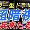 Laboon!!のドライブレコーダーYAZACO YA-350のレビュー、評価